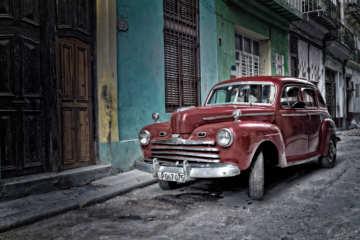WEBSITE,Cuba---Day-2_20150105_0833-copy